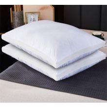 Air mesh pillows - Set of 1 or 2