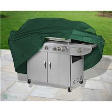 Weatherproof Outdood BBQ Cover