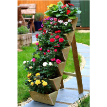 6 Tier Fruit and Flower Planter
