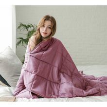 Comforting Weighted Blanket
