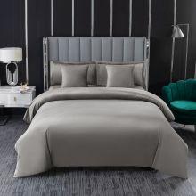 Luxury Velvet Duvet Sets